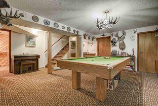 Photo 20: 3424 113 Street in Edmonton: Zone 16 House for sale : MLS®# E4205525
