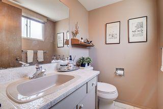 Photo 15: 3424 113 Street in Edmonton: Zone 16 House for sale : MLS®# E4205525