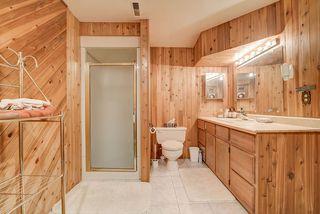 Photo 23: 3424 113 Street in Edmonton: Zone 16 House for sale : MLS®# E4205525