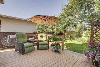 Photo 26: 3424 113 Street in Edmonton: Zone 16 House for sale : MLS®# E4205525