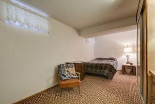 Photo 22: 3424 113 Street in Edmonton: Zone 16 House for sale : MLS®# E4205525