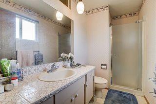 Photo 16: 3424 113 Street in Edmonton: Zone 16 House for sale : MLS®# E4205525