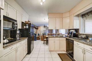 Photo 8: 3424 113 Street in Edmonton: Zone 16 House for sale : MLS®# E4205525