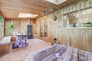 Photo 11: 3424 113 Street in Edmonton: Zone 16 House for sale : MLS®# E4205525
