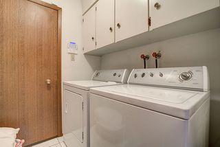 Photo 14: 3424 113 Street in Edmonton: Zone 16 House for sale : MLS®# E4205525