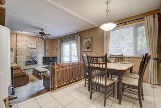 Photo 5: 3424 113 Street in Edmonton: Zone 16 House for sale : MLS®# E4205525