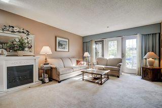 Photo 12: 3424 113 Street in Edmonton: Zone 16 House for sale : MLS®# E4205525