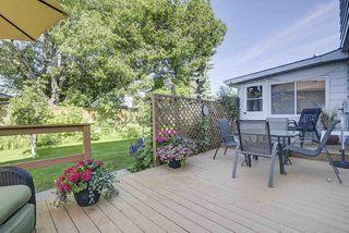 Photo 25: 3424 113 Street in Edmonton: Zone 16 House for sale : MLS®# E4205525