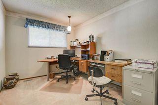 Photo 17: 3424 113 Street in Edmonton: Zone 16 House for sale : MLS®# E4205525