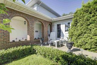Photo 3: 3424 113 Street in Edmonton: Zone 16 House for sale : MLS®# E4205525