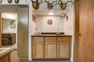 Photo 21: 3424 113 Street in Edmonton: Zone 16 House for sale : MLS®# E4205525
