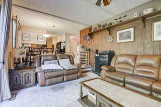 Photo 6: 3424 113 Street in Edmonton: Zone 16 House for sale : MLS®# E4205525