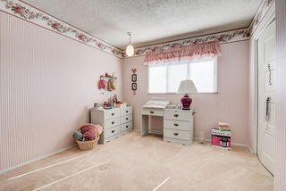 Photo 18: 3424 113 Street in Edmonton: Zone 16 House for sale : MLS®# E4205525