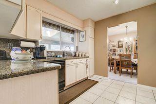 Photo 7: 3424 113 Street in Edmonton: Zone 16 House for sale : MLS®# E4205525