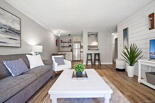 Photo 12: 6 3225 Eldon Pl in : SW Rudd Park Condo for sale (Saanich West)  : MLS®# 850125