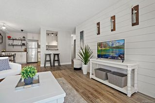 Photo 1: 6 3225 Eldon Pl in : SW Rudd Park Condo for sale (Saanich West)  : MLS®# 850125