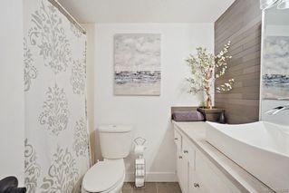 Photo 26: 6 3225 Eldon Pl in : SW Rudd Park Condo for sale (Saanich West)  : MLS®# 850125
