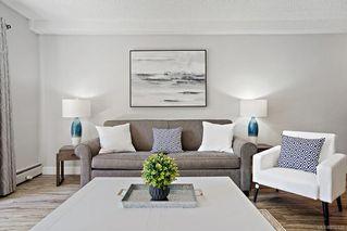 Photo 8: 6 3225 Eldon Pl in : SW Rudd Park Condo for sale (Saanich West)  : MLS®# 850125