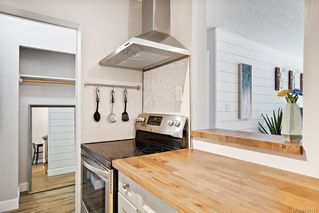 Photo 19: 6 3225 Eldon Pl in : SW Rudd Park Condo for sale (Saanich West)  : MLS®# 850125