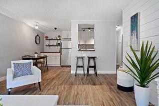 Photo 11: 6 3225 Eldon Pl in : SW Rudd Park Condo for sale (Saanich West)  : MLS®# 850125