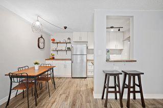 Photo 13: 6 3225 Eldon Pl in : SW Rudd Park Condo for sale (Saanich West)  : MLS®# 850125