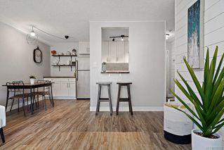 Photo 10: 6 3225 Eldon Pl in : SW Rudd Park Condo for sale (Saanich West)  : MLS®# 850125