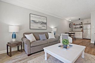 Photo 9: 6 3225 Eldon Pl in : SW Rudd Park Condo for sale (Saanich West)  : MLS®# 850125
