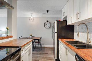 Photo 21: 6 3225 Eldon Pl in : SW Rudd Park Condo for sale (Saanich West)  : MLS®# 850125