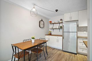 Photo 14: 6 3225 Eldon Pl in : SW Rudd Park Condo for sale (Saanich West)  : MLS®# 850125