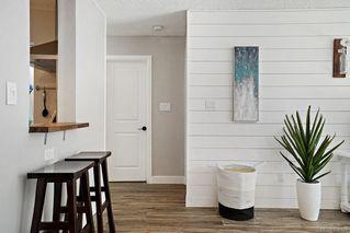 Photo 22: 6 3225 Eldon Pl in : SW Rudd Park Condo for sale (Saanich West)  : MLS®# 850125