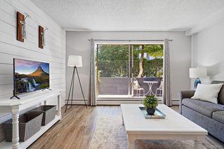 Photo 5: 6 3225 Eldon Pl in : SW Rudd Park Condo for sale (Saanich West)  : MLS®# 850125
