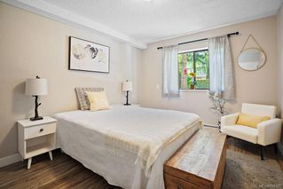Photo 23: 6 3225 Eldon Pl in : SW Rudd Park Condo for sale (Saanich West)  : MLS®# 850125