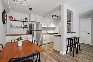 Photo 16: 6 3225 Eldon Pl in : SW Rudd Park Condo for sale (Saanich West)  : MLS®# 850125