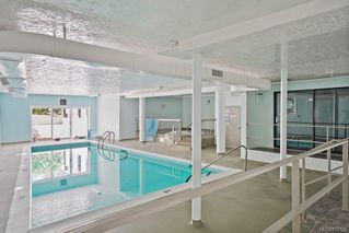 Photo 29: 6 3225 Eldon Pl in : SW Rudd Park Condo for sale (Saanich West)  : MLS®# 850125