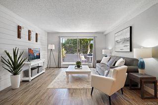 Photo 6: 6 3225 Eldon Pl in : SW Rudd Park Condo for sale (Saanich West)  : MLS®# 850125