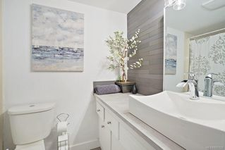Photo 27: 6 3225 Eldon Pl in : SW Rudd Park Condo for sale (Saanich West)  : MLS®# 850125