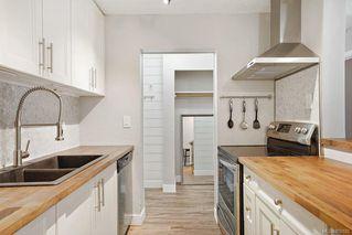 Photo 18: 6 3225 Eldon Pl in : SW Rudd Park Condo for sale (Saanich West)  : MLS®# 850125