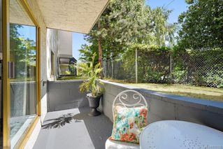 Photo 28: 6 3225 Eldon Pl in : SW Rudd Park Condo for sale (Saanich West)  : MLS®# 850125