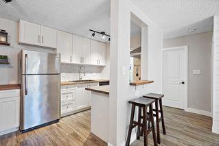 Photo 17: 6 3225 Eldon Pl in : SW Rudd Park Condo for sale (Saanich West)  : MLS®# 850125