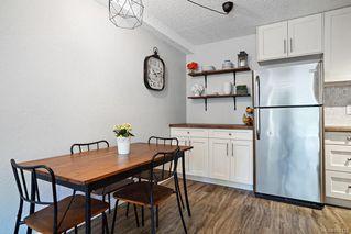 Photo 15: 6 3225 Eldon Pl in : SW Rudd Park Condo for sale (Saanich West)  : MLS®# 850125