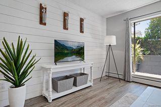Photo 4: 6 3225 Eldon Pl in : SW Rudd Park Condo for sale (Saanich West)  : MLS®# 850125
