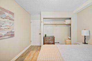 Photo 25: 6 3225 Eldon Pl in : SW Rudd Park Condo for sale (Saanich West)  : MLS®# 850125