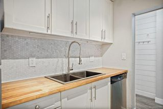 Photo 20: 6 3225 Eldon Pl in : SW Rudd Park Condo for sale (Saanich West)  : MLS®# 850125