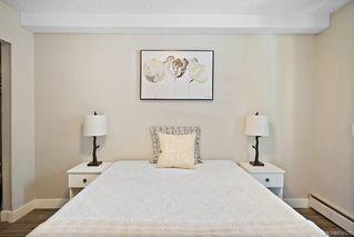 Photo 24: 6 3225 Eldon Pl in : SW Rudd Park Condo for sale (Saanich West)  : MLS®# 850125