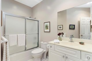 Photo 17: 1890 Mallard Dr in : CV Courtenay East House for sale (Comox Valley)  : MLS®# 852349