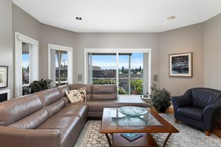 Photo 13: 1890 Mallard Dr in : CV Courtenay East House for sale (Comox Valley)  : MLS®# 852349
