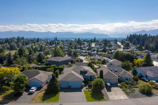 Photo 37: 1890 Mallard Dr in : CV Courtenay East House for sale (Comox Valley)  : MLS®# 852349