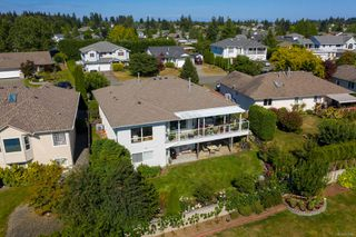 Photo 42: 1890 Mallard Dr in : CV Courtenay East House for sale (Comox Valley)  : MLS®# 852349