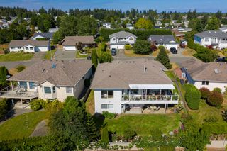 Photo 40: 1890 Mallard Dr in : CV Courtenay East House for sale (Comox Valley)  : MLS®# 852349