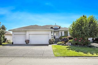 Photo 47: 1890 Mallard Dr in : CV Courtenay East House for sale (Comox Valley)  : MLS®# 852349